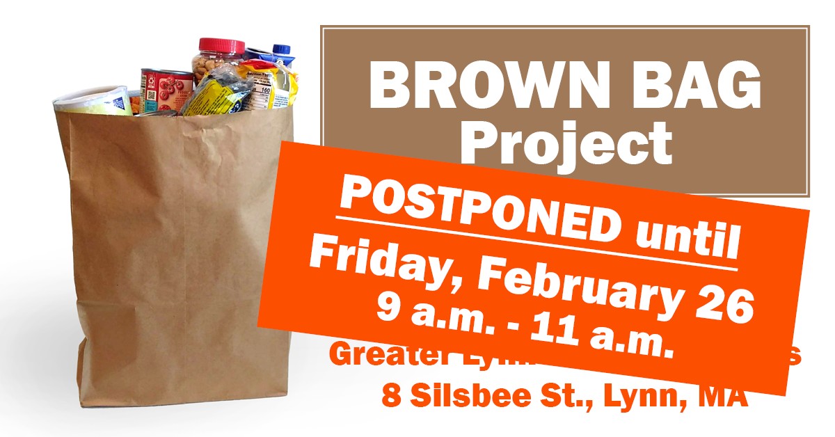 BrownBag_02-19-21_FB_postponed.png