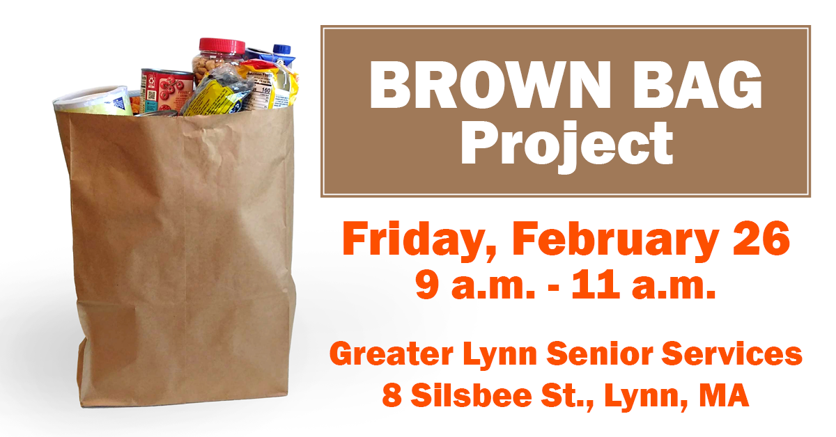 BrownBag_02-26-21_FB.png