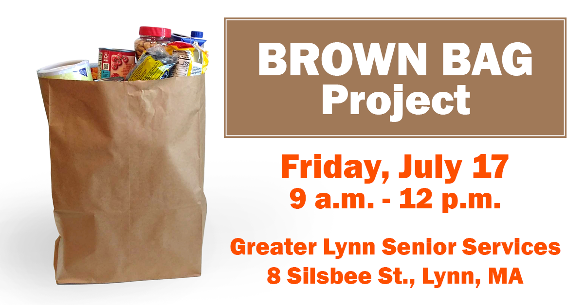 BrownBag_7-17-20_FB.png