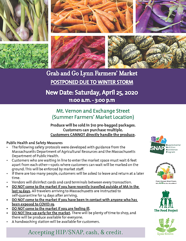 FINAL April 25 Lynn Farmers Market Flyer - ENGLISH.jpg