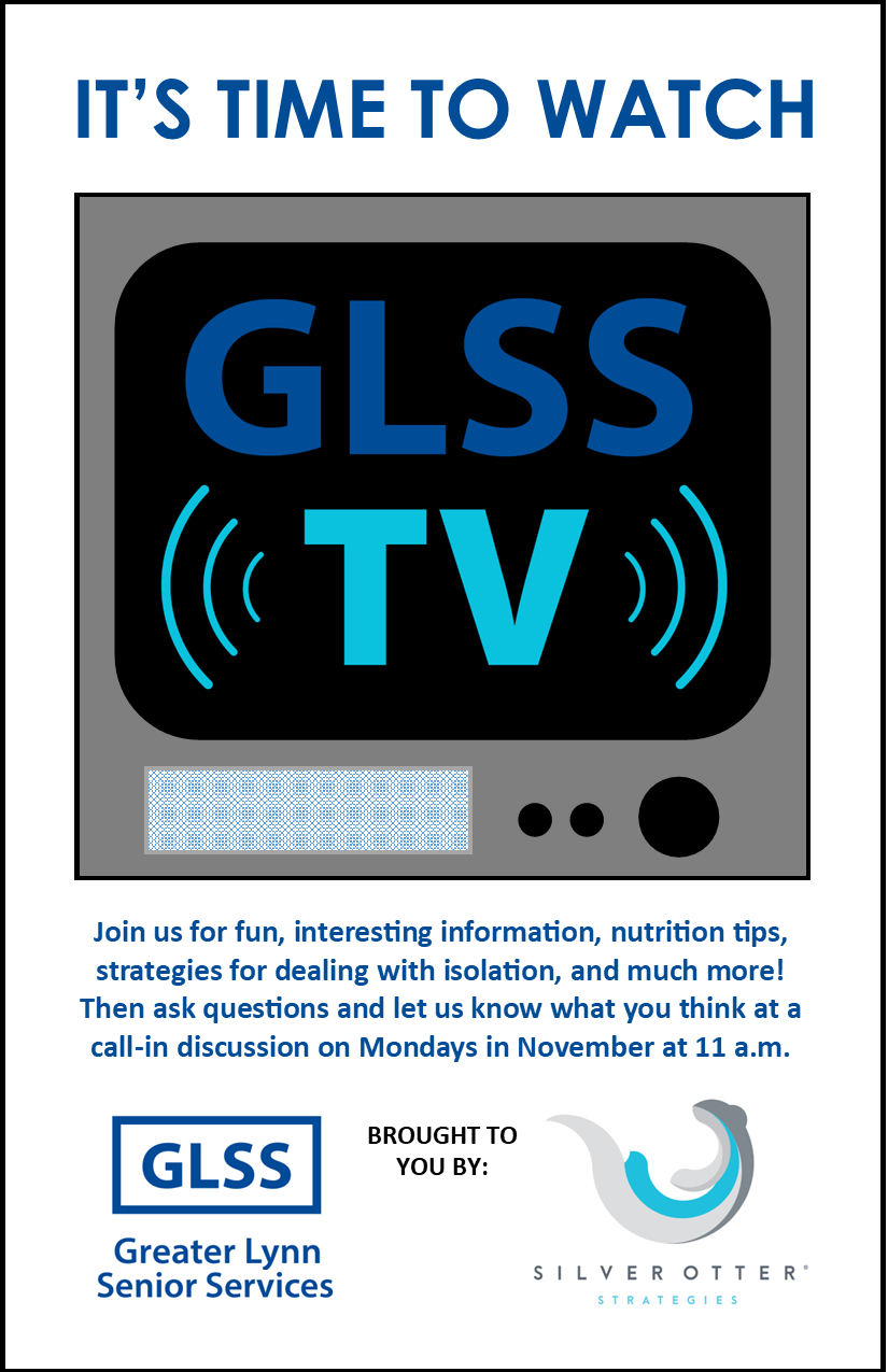 How to Watch GLSS TV PNG.png