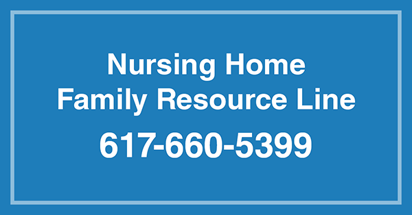 Nursing-Home-Resource_NewsEvents.png