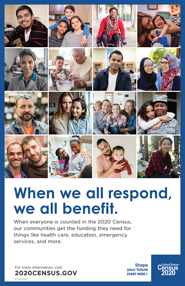Poster_About_2020_Census_Benefits_Option_1.png