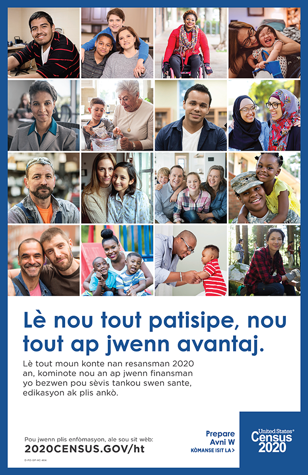 Poster_About_Census_Benefits_Haitian_Creole.png