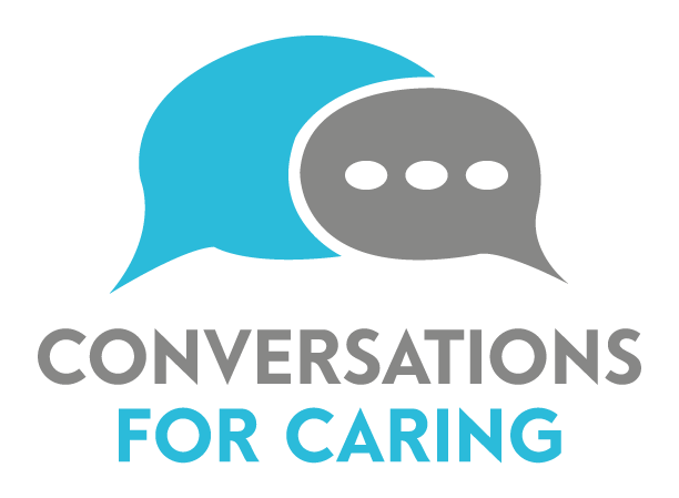 logo-Conversation-for-caring.png