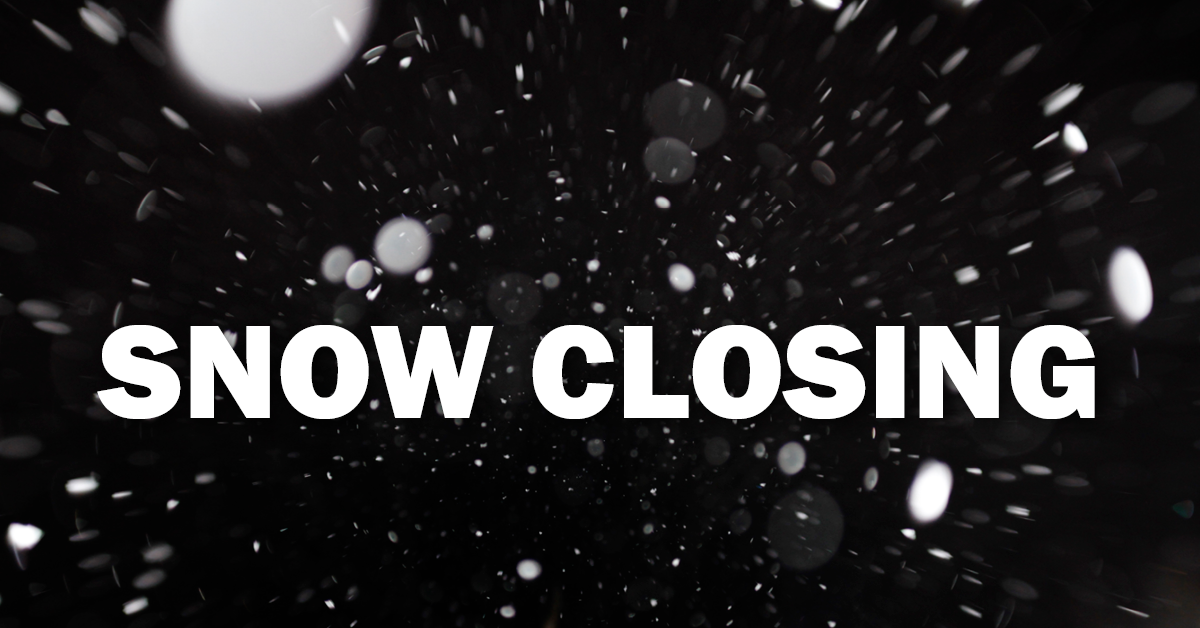 snow_closing1.png