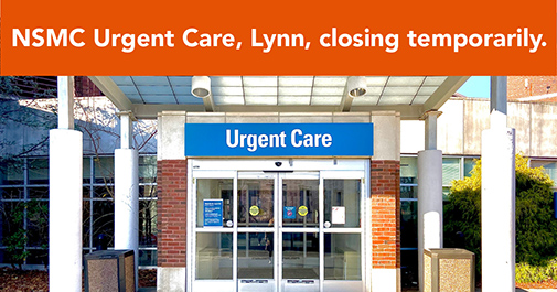 urgent-care-closed (1).jpg