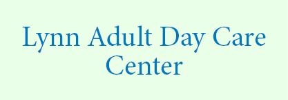 Lynn Adult Day Care Center