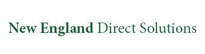 New England Direct Solutions